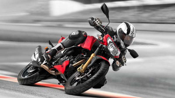 TVS Apache RTR 200 4V Race Edition 2.0 Launched At Rs 95,185; Specifications, Features & Images