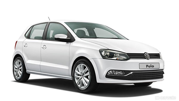 Volkswagen Polo 1-Litre Petrol Engine Introduced: Price, Specifications, Mileage, Features & Details