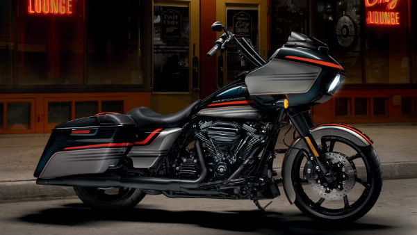Harley-DavidSon India Reduces Prices Of CVO And Touring Lineup; Detailed Price List