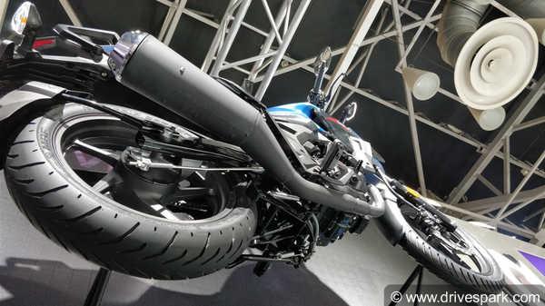 Honda launches Concept CR-V Roadster