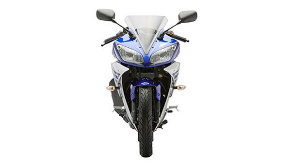 Yamaha R15 V3.0 Vs. R15 V2.0 Comparison: Design, Specifications, Features & Price