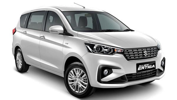 Back Wheel Drive Cars In India