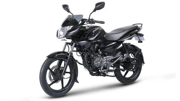 Bajaj Pulsar 125 In The Works — Launch Details Revealed