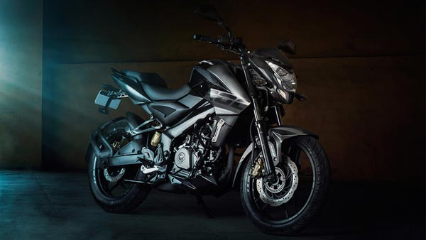 Bajaj Pulsar 250 In The Works — Launch Details Revealed