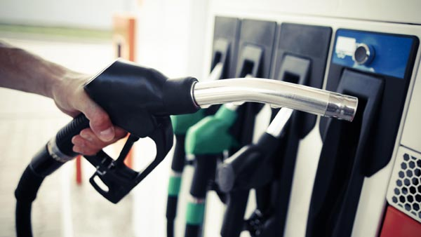 Government Asks Oil Retailers To Reduce Fuel Prices Rather Than Cutting Excise Duty