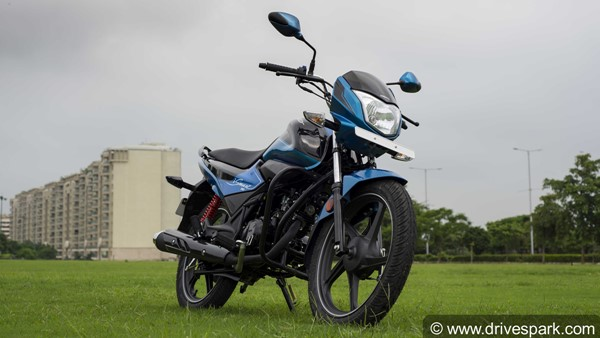 Hero MotoCorp Announces Price Hike Across All Models; Effective Immediately