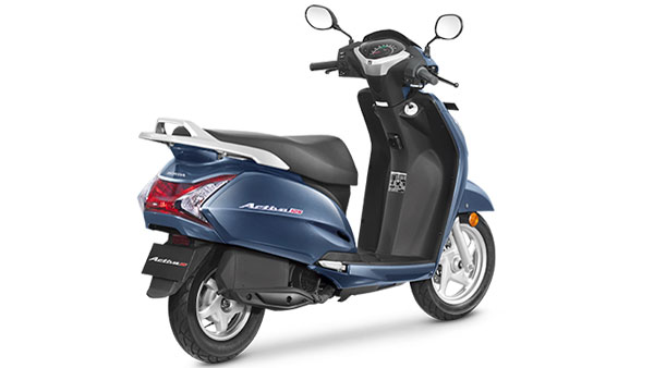Honda Activa 125, Grazia And Aviator Recalled Over Faulty Bolt Issue