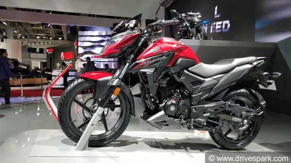 Honda India Plans For 2018-19 Revealed — To Launch All-New Product
