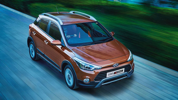 Ford Freestyle Vs Hyundai i20 Active Vs Toyota Etios Cross Comparison: Which Is The Best Crossover Hatchback?