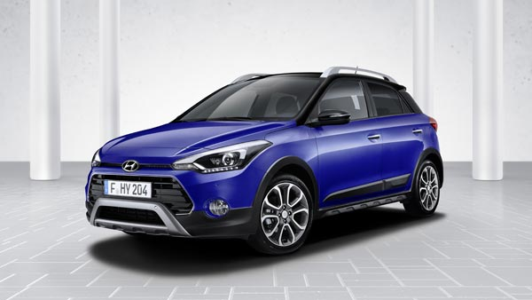 India-Bound Hyundai i20 Active Facelift Revealed; Expected Launch, Specs, Features & Images