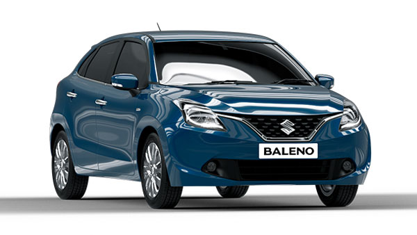 maruti baleno facelift to get new diesel engine launch details revealed drivespark news. Black Bedroom Furniture Sets. Home Design Ideas