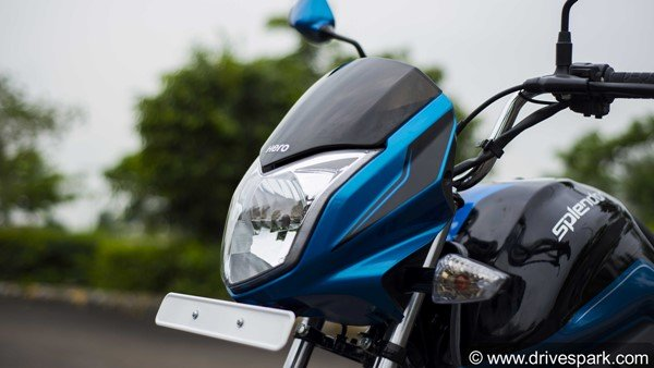 Delhi To Offer Fancy Number Plates For Two-Wheelers — Prices Start From Rs 15,000
