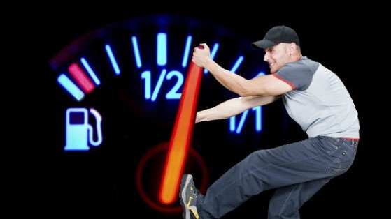 Do You Know How To Find Your Car's Mileage? — Manual Mileage Calculation Explained