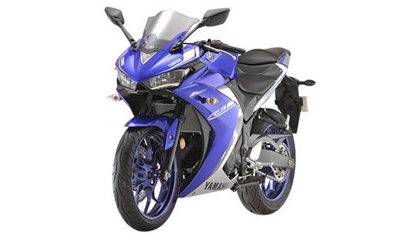 Kawasaki Ninja 400 Vs Yamaha Yzf R3 Comparison Design