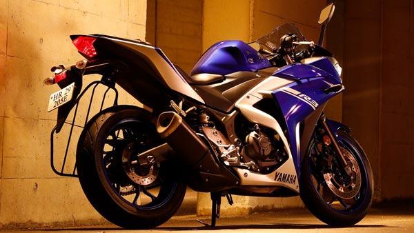 Kawasaki Ninja 400 Vs  Yamaha YZF-R3 Comparison: Design