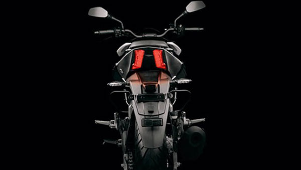 Bajaj Dominar 400 Price Hike; Now Costs Rs 1.60 Lakh