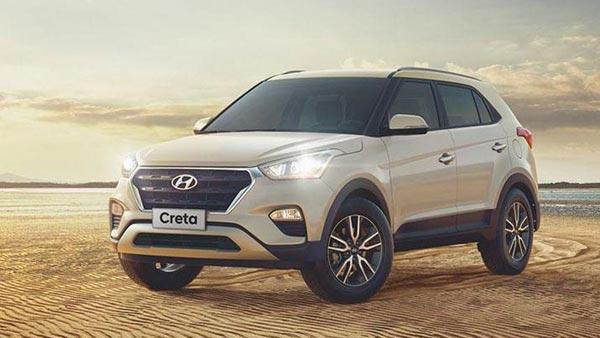 Hyundai creta 2018 facelift vs old creta key differences in design hyundai creta 2018 facelift vs old creta key diferences in design specifications and features fandeluxe Images