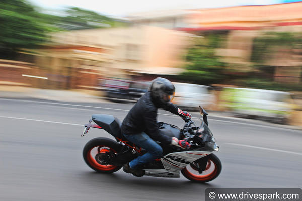 KTM 390, KTM 200 And Superbikes Performance Parts And ECU Flash In India