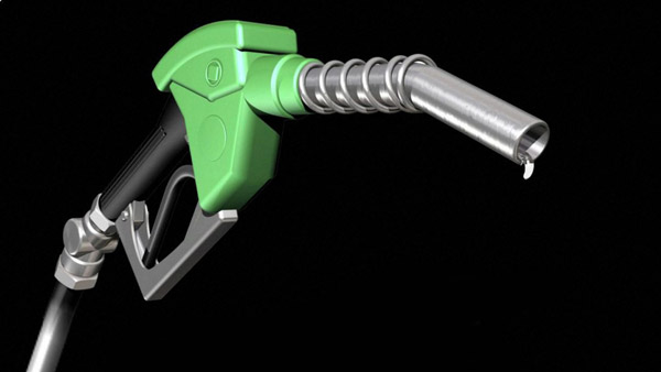 99 Octane Petrol Priced At Rs. 100/Ltr in India; Availability and More Details