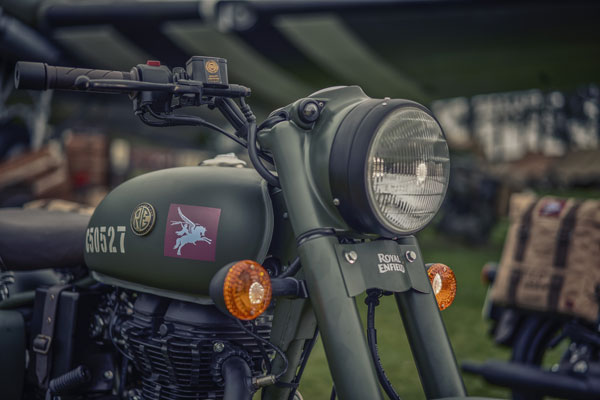 Royal Enfield Classic 500 Pegasus India Launch Date, Price, Specs, Features, Colours & More