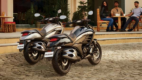 Suzuki Intruder 150: Top Things To Know About The Bajaj Avenger Rival