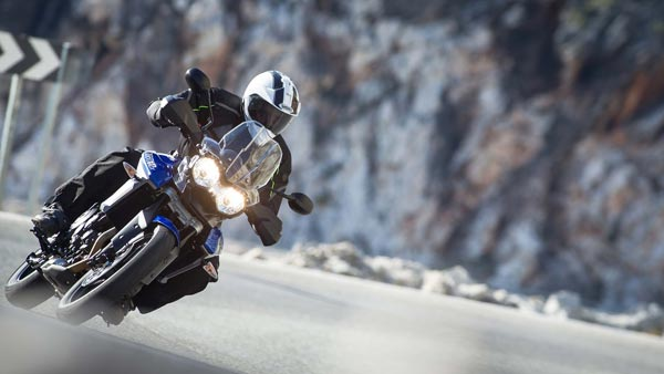Triumph Motorcycles India Focus On Tier-2 Cities To Maintain Sales Growth