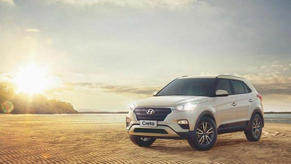 New Hyundai Creta 2018 Facelift Brochure Leaked — Reveals All Details Ahead Of Launch