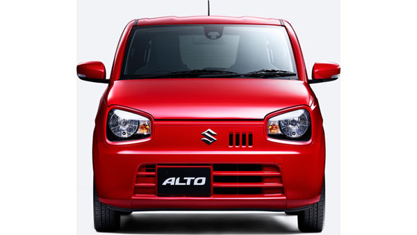 New Maruti Alto Launch Details Revealed: Expected Specifications, Launch Date, Features & More