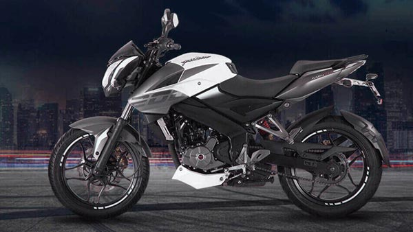 Bajaj Pulsar Records The Highest Ever Monthly Sales Number In 2018