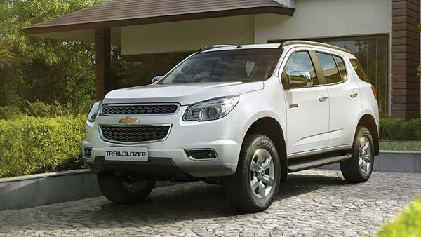 Chevrolet Monsoon Service Camp: To Be Held In Authorised Service Centres Between 21st to 25th June
