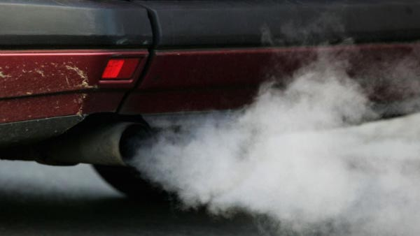 Car Taxes Based On CO2 Emissions; Part Of New National Auto Policy By Government