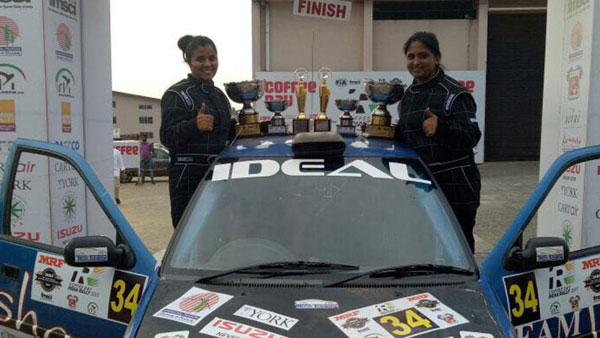 The X1 Racing League — World's First City-Based Motorsport Championship League To Happen In India