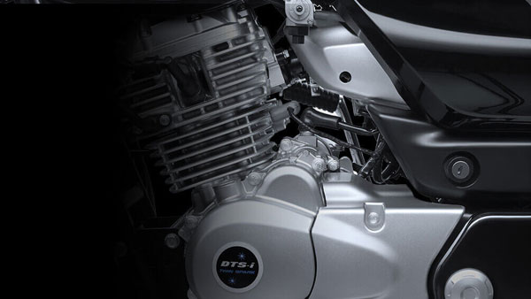 Bajaj V12 Discontinued Temporarily; Promises To Be Back On Sale In Few Months Time