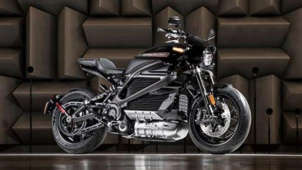 Harley Davidson Announces Huge Plans For India — 250CC- 500CC Motorcycles