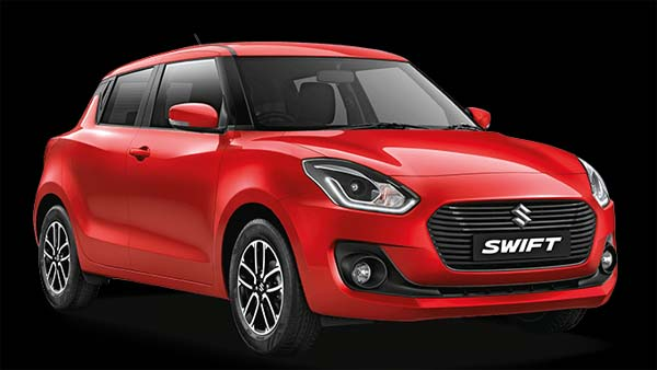 Maruti Suzuki Starts Monsoon Service Camp Across All Its Centres In India