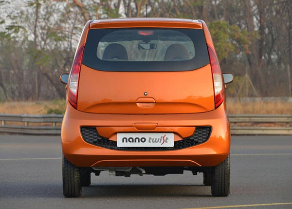 project life cycle for tata nano Reverse innovation provides further impetus to the globalization while increasing the influence of cross economic dependency and making cross  tata nano, the up.
