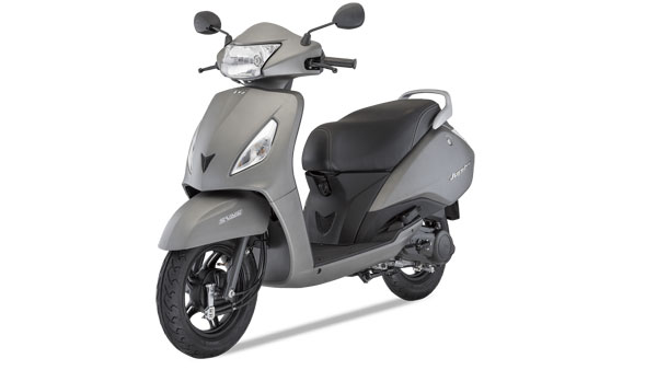 Top-Selling Bikes In India For June 2018; Honda Activa Reclaims Top Spot