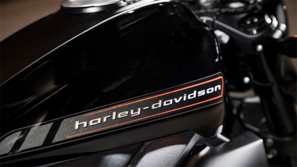 Harley Davidson Announces Huge Plans For India — 250CC - 500CC Motorcycles