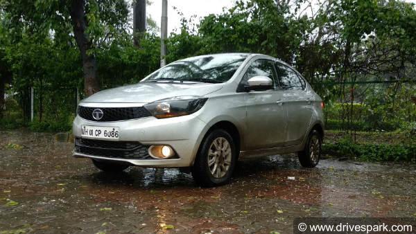 Tata Tigor Diesel Long Term Review Part One — Has Tata Done It Right?