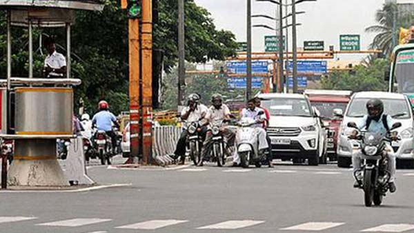 Gujarat Might Follow 'One Citizen, One Vehicle' Rule Soon: Government Asks RTOs To Prepare Data