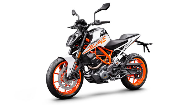 ktm duke 390 recalled in india for a compulsory monsoon kit fitment