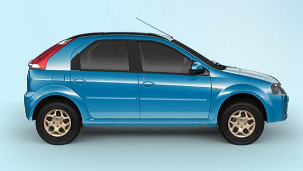 Mahindra Verito & Verito Vibe Could Be Discontinued; To Concentrate On Utility Vehicle Segment