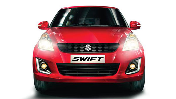 Maruti Suzuki Pays Rs 50,000 To A Swift Owner Who Had Defective Parts In His Car
