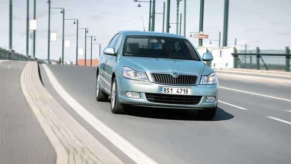 Skoda Dealership Asks Rs 1.68 Lakh For Engine Failure; Local Workshop Fixes It For Rs 1000