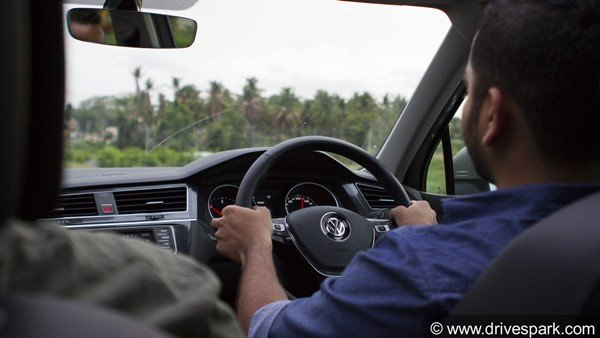 How To Use Cruise Control? How Does Cruise Control Work?
