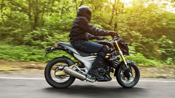 Mahindra Mojo Electric Motorcycle Spotted Testing; India Launch Soon?