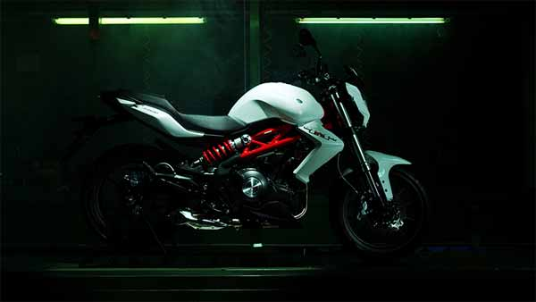 Benelli India Partners With Mahavir Group — 12 New Models To Be Launched By 2019