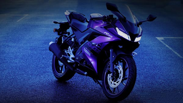 2018 Yamaha R15 V3.0 Price Hike — Increased By Rs 2,000