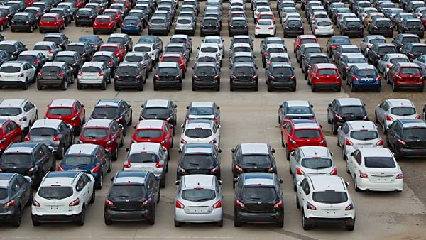 Importing Vehicles Will Become Much Easier Soon — Transport Ministry To Update Current Import Norms