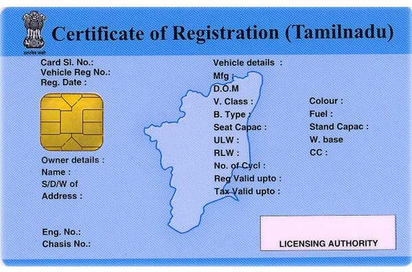How To Get An International Driving Permit In India